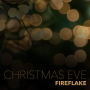 Christmas Eve (Single)