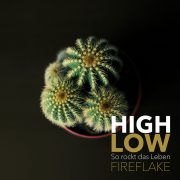 High / Low (Single)