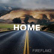 Home (Single)