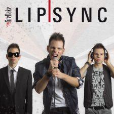 Lipsync