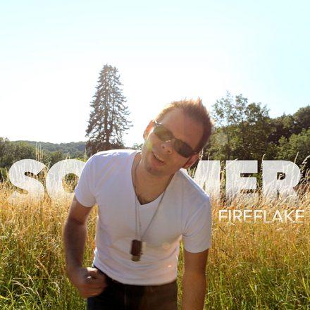 Sommer (Single)