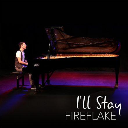 I'll Stay (Single)