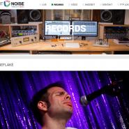 Lightnoise Records